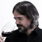 Vino argentino: Fabricio Portelli lanza una colección en fascículos con una botella de regalo