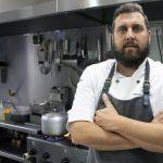 Un famoso cocinero criticó el uso de nombres de alimentos de origen animal en productos veganos