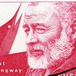 Ernest Hemingway: 17 daiquiris seguidos y otras historias de cocktails protagonizadas por el célebre escritor