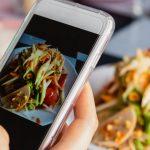La genial respuesta de un restaurant a un influencer que le pidió comer gratis para mencionar al local en su cuenta de Instagram