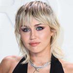 Miley Cyrus impactó a sus 112 millones de seguidores con el tamaño de su nueva cocina
