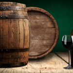 Oporto, la bebida espirituosa vintage que vuelve a estar de moda