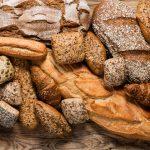 Cómo guardar el pan en la cocina: seguro que no lo hacés de la mejor manera