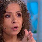 """Patricia Sosa reveló el extraño motivo por el que dejó de comer carne: """"Me dijeron que inhibía la telepatía"""""""