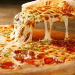 Pizza: la RAE definió cómo hay que pronunciar la palabra