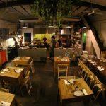 Proper: otro reconocido restaurant que debe cerrar sus puertas por los efectos de la pandemia
