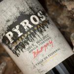 Vino argentino: un tinto sanjuanino fue elegido como el mejor del mundo