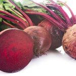 Remolacha: historia, beneficios y secretos de un vegetal poco aprovechado