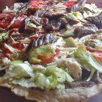 Un plato mexicano, el elegido como el más sabroso de la comida callejera de América latina