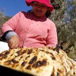 La ruta de la tortilla, el proyecto que Jujuy prepara para el regreso del turismo