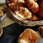 Viennoiserie: todo lo que tenés que saber sobre el verdadero origen de la pastelería que hizo famosa a los franceses