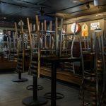 Eximen del pago de Ingresos Brutos a restaurants y bares de la ciudad de Buenos Aires