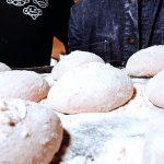 Una famosa panadería anunció que deja de producir por las consecuencias de la cuarentena