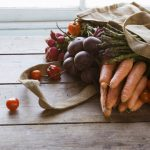 Bolsones de frutas y verduras: todo lo que hay que saber para pedir a domicilio