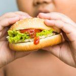 México: prohíben la venta de comida chatarra a menores de edad