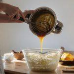 Almíbar: los mejores tips para preparar los diferentes tipos