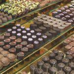 Día del Chocolate: 5 opciones para disfrutar del mejor sabor al aire libre