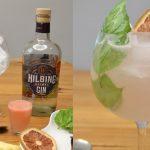 Gin de Malbec, la bebida argentina que ganó un premio en Canadá y consolida el boom local del destilado
