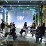 Reapertura de bares y restaurants: la letra chica que pocos conocen y puede generar problemas