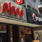 Cerró Pippo, restaurant emblema de Buenos Aires