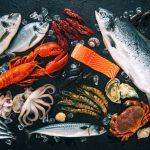 Lanzan una campaña para comer más pescado pero recomiendan recetas demasiado caras