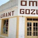 Cierra el restaurant más emblemático de la ruta 2, parada obligada camino a la Costa Atlántica