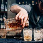 Bourbon: historia de un whisky clásico que no termina de conquistar al público argentino