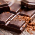 Día del chocolate: las mejores propuestas para hacer el regalo más tentador de todos
