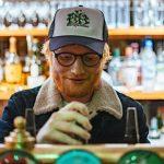 Ed Sheeran tuvo que cerrar su restaurant en Londres por pedido de la Policía