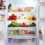Alimentos que jamás tenés que guardar en la heladera