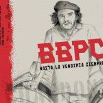 ¡Hasta la vendimia siempre! El vino argentino que juega con la imagen del Che Guevara
