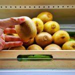 Advierten que la comida ecológica puede afectar al medio ambiente