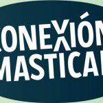 Conexión Masticar: llega la primera versión gratuita y online de la famosa feria gastronómica