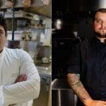 Dos chefs argentinos, entre los mejores del mundo