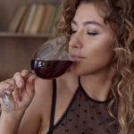 Mezclar el vino con otras bebidas o productos, una costumbre que crece entre los argentinos