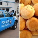 Bizcochitos polémicos: la Policía del Chaco gastó casi 700 mil pesos en 4 días