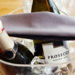 Prosecco, el espumante italiano que amenaza el reinado del champagne