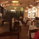 Un argentino en Vietnam, dueño de uno de los mejores restaurants del mundo