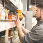 Etiquetado frontal: la ley que promueve información nutricional bien visible en los envases llega con resistencias