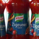 La salsa que cambiará de nombre para no ser acusada de racista