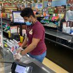 Comida chatarra: la primera ciudad de los Estados Unidos que prohíbe su venta
