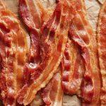 Bacon Day: recomendaciones para los fanáticos de la panceta