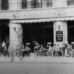 Bohemia porteña: memorias de la Belle Époque de los bares de Buenos Aires
