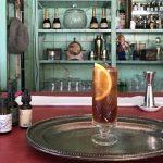 El bar de casi 100 años que se renovó en plena cuarentena y sigue siendo uno de los secretos mejor guardados de Buenos Aires
