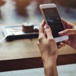 La app argentina que ayuda a bares y restaurants a organizarse mejor en tiempos de pandemia