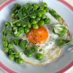 Masticar: platos reales para probar en la primera edición virtual de la feria gastronómica