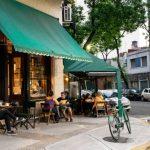 Los cafés de Buenos Aires celebran su día con actividades para los amantes de una bebida 100% porteña