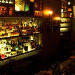 Dueños de bares y restaurants van a la Justicia para evitar el cierre por cuarentena