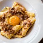 Dólar: comer en Buenos Aires, más barato que en otras grandes ciudades del mundo