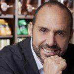 Venta online, consumo histórico y dólar, variables clave del negocio del café en tiempos de pandemia